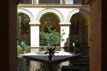 Charming Hotels 05