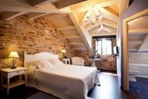 Charming Hotels 06