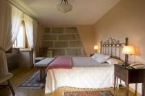 Charming Hotels 09