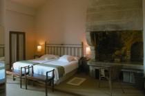 Charming Hotels 12