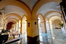 Charming Hotels 15