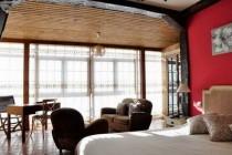 Charming Hotels 22