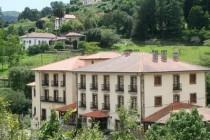 Charming Hotels 25