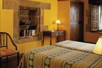 Charming Hotels 36