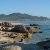 Carnota Rocks