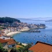 Ria de Pontevedra