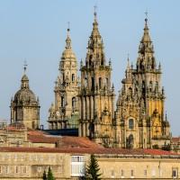 Santiago Towers