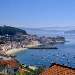 Granxa Ria de Pontevedra