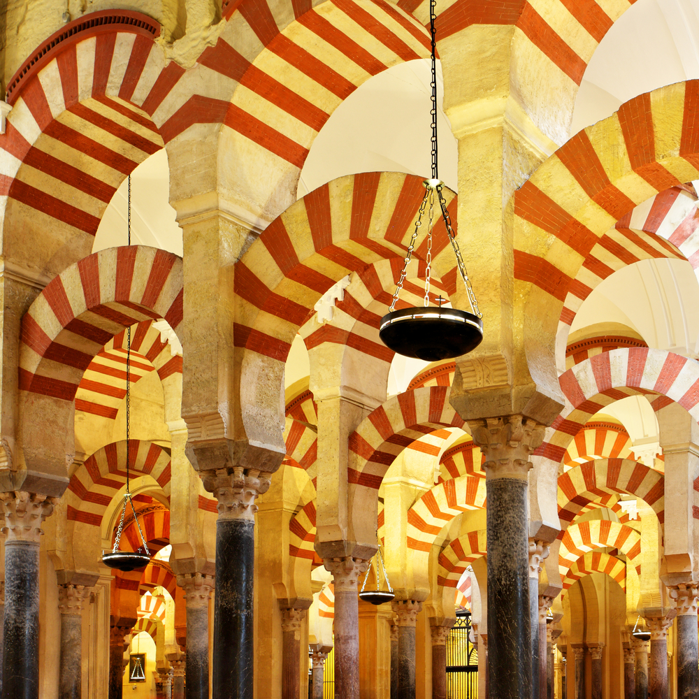 sevilla jewish personals Featured jewish tours in 2018 each year we select an array of jewish tours in different destinations and create meaningful itineraries for them.