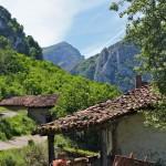 Photo of Asturias, North Spain