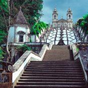 bom-jesus-stairs-stage