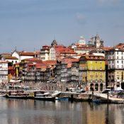 oporto-port-stage