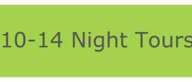 button 10-14 night tours