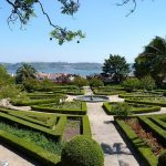 Photo of Botanical Gardens - Lisboa