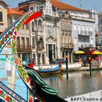 Grand Tour of Central Portugal