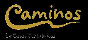 Caminos logo