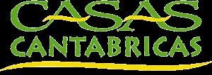 Casas Cantabricas Logo
