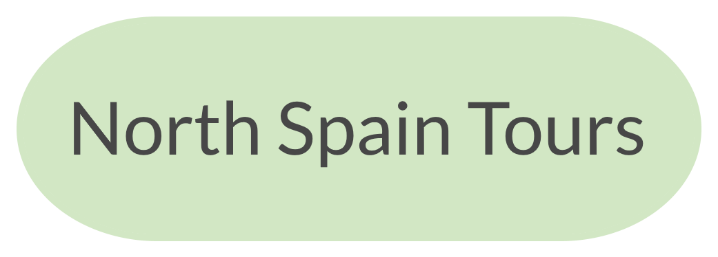 Other North Spain Tours