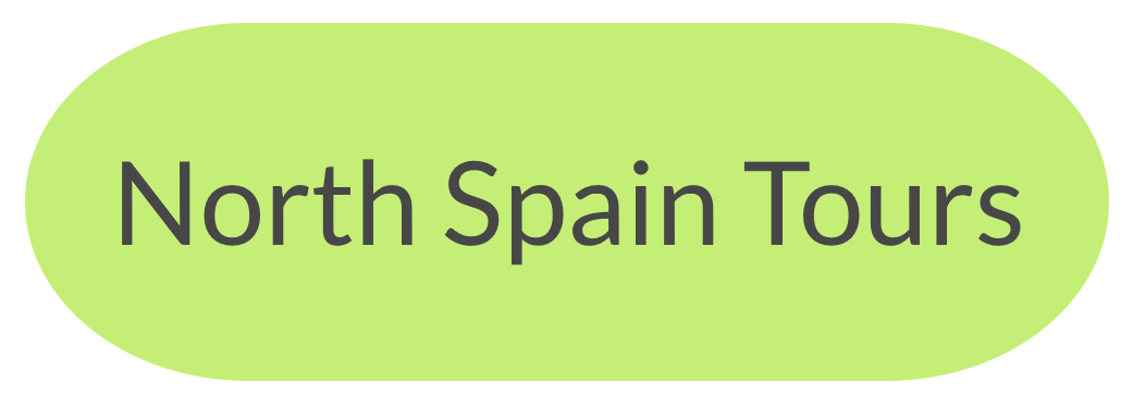 North Spain Tours