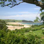 Photo of Playa de Oyambre, Cantabria