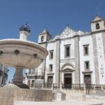 Photo of Evora Plaza